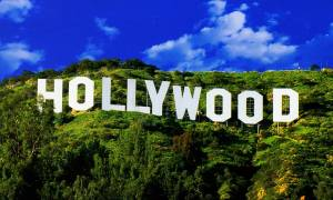 Google: Οι δέκα δημοφιλέστεροι ηθοποιοί στον πλανήτη για το 2016 είναι... (Vid)