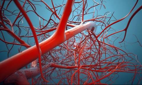 Ποιος θέλει να ζήσει για πάντα; Τα πρώτα λειτουργικά ανθρώπινα όργανα από 3D εκτυπωτή είναι γεγονός