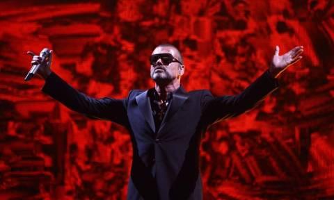 George Michael: Πώς πέθανε ο διάσημος τραγουδιστής