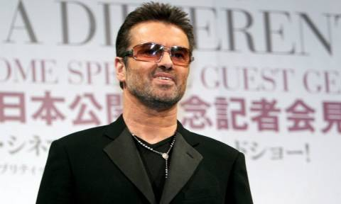 George Michael: Όλα τα super-models των '90s σε ένα βίντεο-κλιπ (vid)