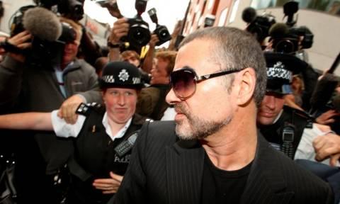 Τζορτζ Μάικλ: Η ταραχώδης ζωή του διάσημου τραγουδιστή της ποπ (pics+vids)