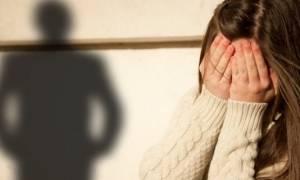 Φρίκη στου Ρέντη: Πακιστανός προσπάθησε να βιάσει 12χρονο κοριτσάκι