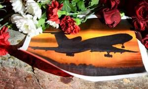 «Πήγαινε για ύπνο αγάπη μου»: Ραγίζουν καρδιές τα τελευταία μηνύματα των επιβατών του Τουπόλεφ