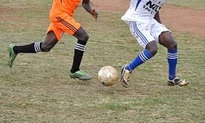 Ανείπωτη τραγωδία: Ξεκληρίστηκε ποδοσφαιρική ομάδα πανηγυρίζοντας – Νεκροί και οπαδοί της (pics)