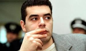Φωτογραφία - ντοκουμέντο: Έτσι είναι σήμερα ο αρχισατανιστής της Παλλήνης, Ασημάκης Κατσούλας