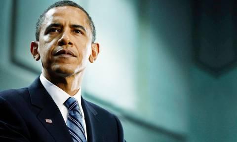 Επιτελείο Ντόναλντ Τραμπ: Ο Ομπάμα είναι μία κούκλα που ξεφουσκώνει (Vid)