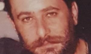 Θρήνος στην κηδεία του Στέλιου: Λίγο πριν «φύγει» από τη ζωή, είχε χάσει την σύζυγό του από καρκίνο