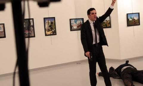 Tουρκικό δικαστήριο: Μην μεταδίδετε πληροφορίες για το θάνατο του Ρώσου πρέσβη
