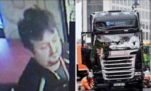 Τρομοκρατική επίθεση Βερολίνο: Ο Πολωνός οδηγός είχε σκοτωθεί ώρες πριν το μακελειό
