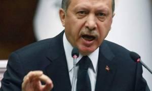 Κύπρος: Η Άγκυρα επιδιώκει ένα «συνολικό πάρε-δώσε» στο Κυπριακό και στα ελληνοτουρκικά
