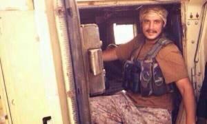 Συρία: Σκοτώθηκε ανώτερος διοικητής του Ισλαμικού Κράτους