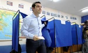 Πρόωρες εκλογές και θερμό επεισόδιο στο Αιγαίο - Τρόμος για το 2017