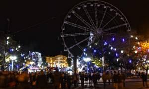 ΣΟΚ: Η πρωτοχρονιάτικη συναυλία του Δήμου Αθηναίων θα κοστίσει…
