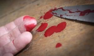 Άγριο φονικό στη Λαμία: Σκότωσαν γνωστή παιδοψυχίατρο