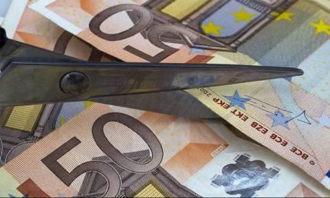 Όλα στον αέρα το 2017: Στην «πρέσα» των δανειστών και της δεύτερης αξιολόγησης οι Έλληνες