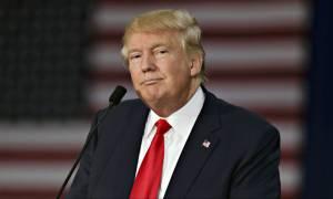 Ντόναλντ Τραμπ: Πρέπει να εκτονωθεί η ένταση στις σχέσεις ΗΠΑ - Ρωσίας