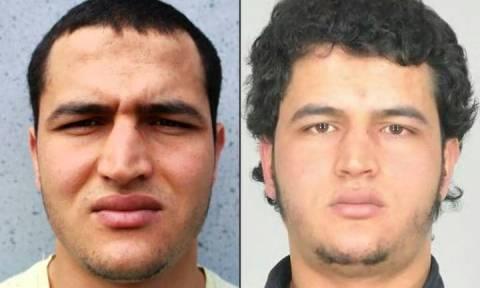 Τρομοκρατική επίθεση Βερολίνο: Ο Αμρί έβγαλε selfie και έστειλε sms πριν το χτύπημα