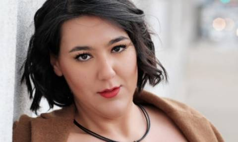 Μετροπόλιταν Οπερα Nέας Υόρκης: Στον «Κουρέα της Σεβίλλης» η Καρολίνα Πηλού (video)