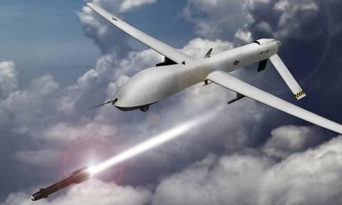 Υεμένη: Νεκρός από επίθεση με drone ο «Εμίρης» της αλ Κάιντα