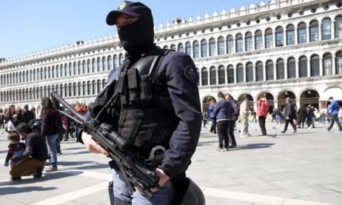 Τρόμος στην Ιταλία: Τυνήσιος σχεδίαζε τρομοκρατικές επιθέσεις