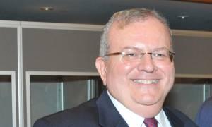 Ραγδαίες εξελίξεις: Έγκλημα πάθους η δολοφονία του Έλληνα πρέσβη στην Βραζιλία;