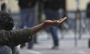 Παρατείνεται το πρόγραμμα των Κοινωνικών Δομών Αντιμετώπισης της Φτώχειας