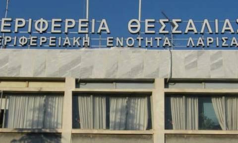 Περιφέρεια Θεσσαλίας: Επιπλέον 17 εκατ. ευρώ για συντηρήσεις & αποκαταστάσεις