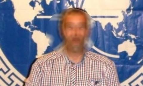 Θώμη Κουμπούρα: Αυτός είναι ο ύποπτος που συνελήφθη για τη δολοφονία της παιδοψυχιάτρου