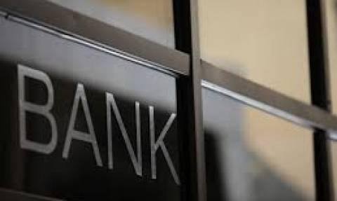 Καταχρηστική η μη δανειοδότηση εταιρείας