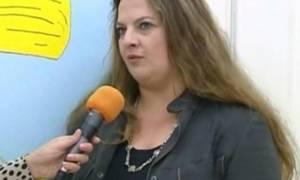 Δολοφονία παιδοψυχιάτρου: Ομολόγησε ο δολοφόνος της Θώμης Κουμπούρα