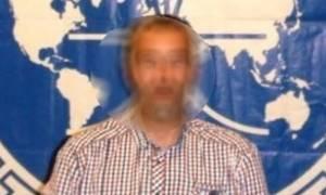 Θώμη Κουμπούρα: Το βίντεο - σοκ του δολοφόνου της παιδοψυχιάτρου στο Facebook