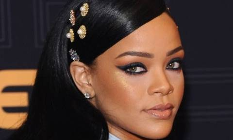 Η Rihanna στην αντεπίθεση: Βρήκε κιόλας νέο σύντροφο;