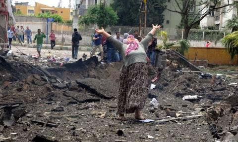 «Λουτρό αίματος»: Το χρονικό όλων των τρομοκρατικών επιθέσεων στην Τουρκία (2016-2017)