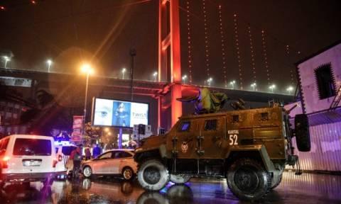 Το ΚΚΕ καταδικάζει την πολύνεκρη επίθεση στην Κωνσταντινούπολη