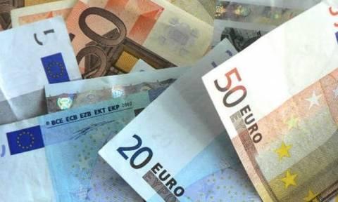 Επίδομα ενοικίου: Πιστώθηκε στους λογαριασμούς των δικαιούχων