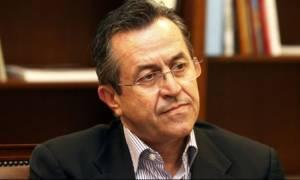 Νικολόπουλος: Σε ποιους υπουργούς πήγε... μπιλιετάκι να επιστρέψουν εκατομμύρια... (vid)
