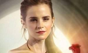 Το νέο trailer του «Beauty & the Beast» είναι ό,τι πιο στυλάτο μπορείς να δεις σήμερα