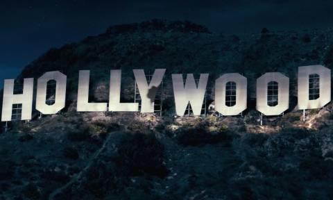 Viral: Φαρσέρ άλλαξαν το γιγαντιαίο σήμα του Χόλιγουντ με... (Pics)