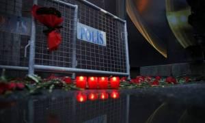 МИД Греции выражает соболезнования в связи с терактом в Стамбуле