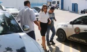 Κυριάκος Αμοιρίδης: Εξέλιξη - σοκ στη δολοφονία του Έλληνα πρέσβη - «Ήταν μπροστά»