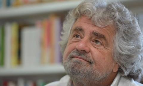 Ιταλία: Νέος κώδικας δεοντολογίας στο Κίνημα Πέντε Αστέρων