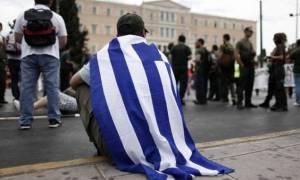 Немецкие СМИ: 2017 год станет для Греции очередным испытанием