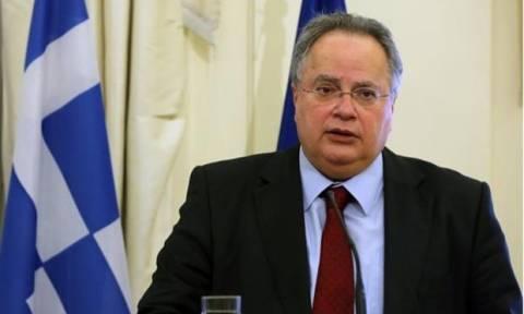 Διάσκεψη της Γενεύης: Σήμερα η συνάντηση Κοτζιά - Άιντε για το Κυπριακό