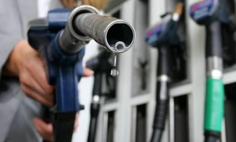 Πού θα βρείτε φθηνή βενζίνη στην Αθήνα και σε ολόκληρη την Ελλάδα!