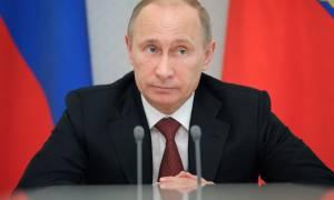 Путин поручил проконтролировать размеры взносов на капремонт в регионах