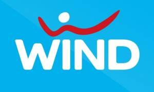 Αυξημένη η κίνηση στο δίκτυο 4G της Wind