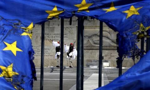 Τι σημαίνει για την Ελλάδα ενδεχόμενη απομάκρυνση Ντάισελμπλουμ από το Eurogroup