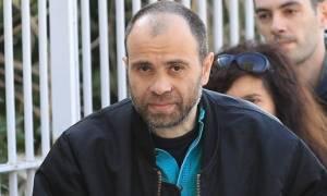 Απεργία πείνας και ο Νίκος Μαζιώτης - «Το κράτος απήγαγε το γιο μας»