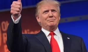 ΗΠΑ: «Οπαδός» των μυστικών υπηρεσιών ο Ντόναλντ Τραμπ
