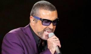 Τζορτζ Μάικλ: Από τι πέθανε τελικά ο διάσημος τραγουδιστής